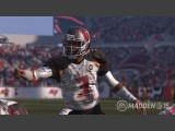 Madden NFL 15 Screenshot #292 for PS4 - Click to view