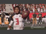 Madden NFL 15 Screenshot #293 for PS4 - Click to view