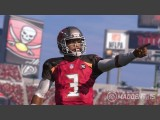 Madden NFL 15 Screenshot #294 for PS4 - Click to view