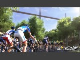 Pro Cycling Manager 2015 Screenshot #4 for PC - Click to view