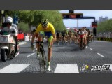 Pro Cycling Manager 2015 Screenshot #1 for PS4 - Click to view