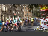 Pro Cycling Manager 2015 Screenshot #2 for PS4 - Click to view