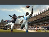 Madden NFL 08 Screenshot #5 for Xbox 360 - Click to view