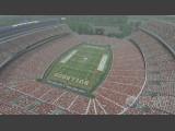 NCAA Football 09 Screenshot #605 for Xbox 360 - Click to view