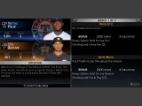 MLB 15 The Show Screenshot #176 for PS4 - Click to view
