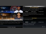 MLB 15 The Show Screenshot #177 for PS4 - Click to view
