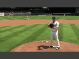 MLB 15 The Show Screenshot #179 for PS4 - Click to view