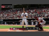 MLB 15 The Show Screenshot #181 for PS4 - Click to view