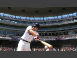 MLB 15 The Show Screenshot #182 for PS4 - Click to view