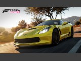 Forza Horizon 2 Screenshot #98 for Xbox One - Click to view