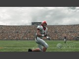NCAA Football 09 Screenshot #607 for Xbox 360 - Click to view