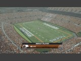 NCAA Football 09 Screenshot #608 for Xbox 360 - Click to view