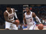 NBA Live 15 Screenshot #335 for PS4 - Click to view