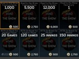 MLB 15 The Show Screenshot #183 for PS4 - Click to view