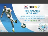 FIFA 15 Screenshot #54 for Xbox One - Click to view