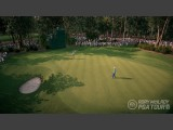 Rory McIlroy PGA TOUR Screenshot #61 for PS4 - Click to view