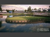 Rory McIlroy PGA TOUR Screenshot #56 for Xbox One - Click to view