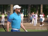 Rory McIlroy PGA TOUR Screenshot #62 for PS4 - Click to view