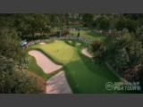 Rory McIlroy PGA TOUR Screenshot #59 for Xbox One - Click to view