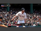 MLB 15 The Show Screenshot #186 for PS4 - Click to view