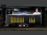 MLB 15 The Show Screenshot #187 for PS4 - Click to view