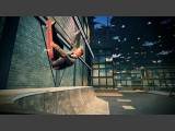 Tony Hawk's Pro Skater 5 Screenshot #2 for PS4 - Click to view