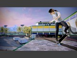 Tony Hawk's Pro Skater 5 Screenshot #3 for PS4 - Click to view