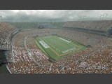 NCAA Football 09 Screenshot #611 for Xbox 360 - Click to view