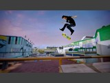 Tony Hawk's Pro Skater 5 Screenshot #4 for PS4 - Click to view