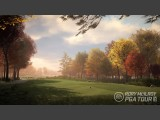 Rory McIlroy PGA TOUR Screenshot #65 for PS4 - Click to view