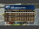 NCAA Football 09 Screenshot #613 for Xbox 360 - Click to view