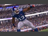 Madden NFL 16 Screenshot #3 for PS4 - Click to view