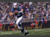 Madden NFL 16 Screenshot #7 for PS4 - Click to view