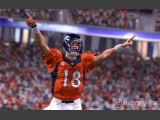 Madden NFL 16 Screenshot #8 for PS4 - Click to view