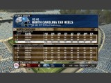 NCAA Football 09 Screenshot #614 for Xbox 360 - Click to view