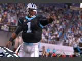 Madden NFL 16 Screenshot #9 for PS4 - Click to view