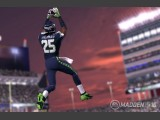 Madden NFL 16 Screenshot #11 for PS4 - Click to view