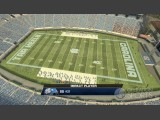 NCAA Football 09 Screenshot #615 for Xbox 360 - Click to view