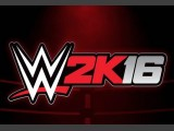 WWE 2K16 Screenshot #1 for PS4 - Click to view