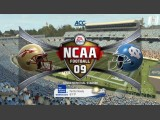 NCAA Football 09 Screenshot #617 for Xbox 360 - Click to view