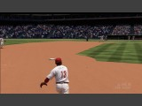 MLB 15 The Show Screenshot #192 for PS4 - Click to view
