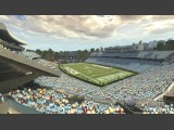 NCAA Football 09 Screenshot #618 for Xbox 360 - Click to view