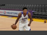 NBA 2K15 Screenshot #283 for PS4 - Click to view