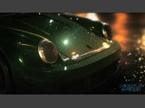 Need for Speed Screenshot #4 for PS4, Xbox One - Click to view