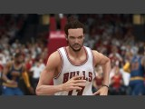 NBA Live 15 Screenshot #337 for PS4 - Click to view