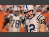 Madden NFL 16 Screenshot #16 for Xbox One - Click to view