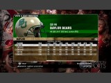 NCAA Football 09 Screenshot #623 for Xbox 360 - Click to view