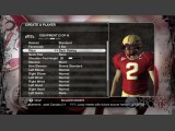 NCAA Football 09 Screenshot #624 for Xbox 360 - Click to view