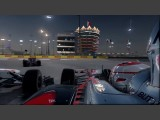 F1 2015 Screenshot #15 for PS4 - Click to view
