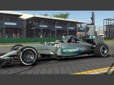 F1 2015 Screenshot #21 for PS4 - Click to view